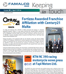 Famalco-April-Newsletter