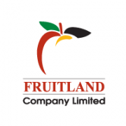 Fruit And Vegetable Trading - Famalco Group