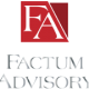 Factum Advisory Ltd
