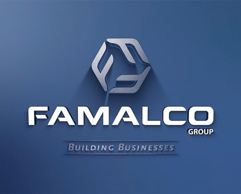 Famalco 24th anniversary