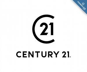 why century21