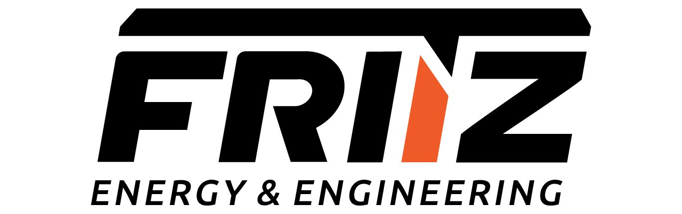 fritz energy and engineering