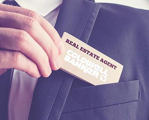 2019 looking good for Coldwell Banker