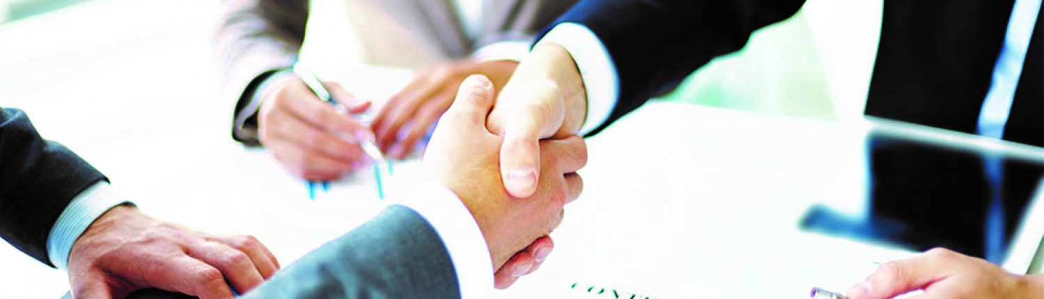 The Benefits of Franchising in Real Estate