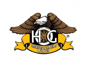 HOG MALTA CHAPTER