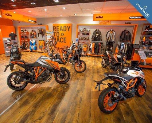 Fapi Motors Extended Offers