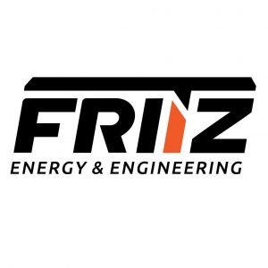 Fritz Energy and Engineering Ltd.