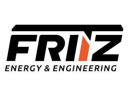 Fritz Energy and Engineering Ltd.