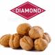 Diamond Foods malta