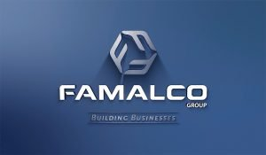 busy year for famalco group